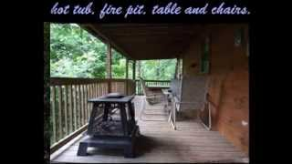[Gatlinburg Cabins] Video
