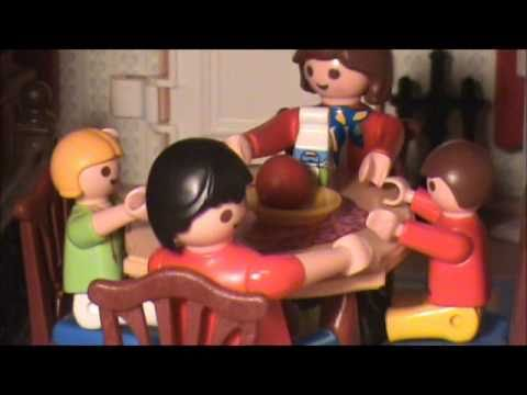 A playmobil life the swimming pool youtube - Playmobil swimming pool best price ...