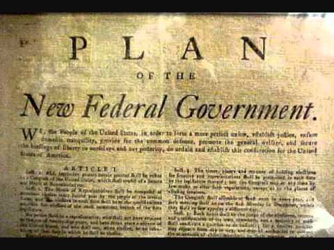 benefits of a strong central government A confederate system of government is one where regional, or state, governments hold most of the power and the central government is weaker the central government holds only the amount of.