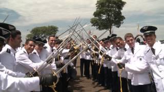 O evento de celebração dos 100 anos do berço da aviação militar brasileira, o emprego das aeronaves de patrulha na operação Atlântico, as comemorações dos 30 anos da mulher na Força Aérea Brasileira e a formatura dos novos aspirantes a oficial na Academia da Força Aérea (AFA), são alguns dos destaques do Conexão FAB de dezembro de 2012.
