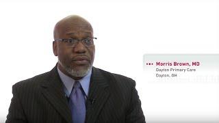 ACP 2013 Video 1