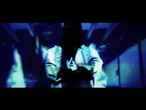 Lil'flip - In My Pimp C Voice Official