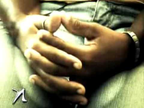 Cómo se maneja el sistema frente a la violación de dos menores?