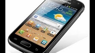 Como Rootear Samsung Galaxy Ace 2 (How To Root Samsung