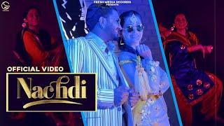 Nachdi G Khan Ft Garry Sandhu Video HD Download New Video HD