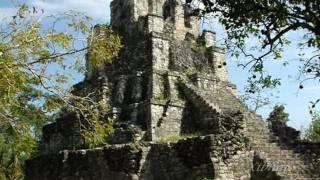 Patrimonio De La Humanidad Cultural Inmaterial Y Naturales