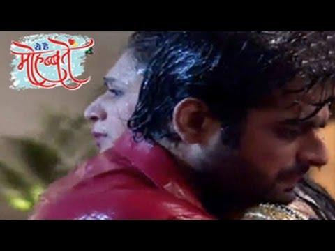 Ishita in yeh hai mohabbatein 5th april 2014 full episode youtube