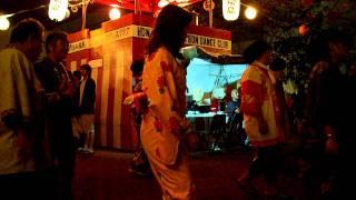 福島 BON DANCE IN HAWAIII view on youtube.com tube online.