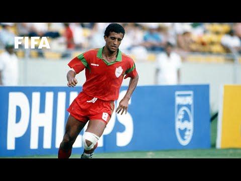 """فيديو .. """"المغاربة وهوس كرة القدم"""" .. روبورتاج مصور من الفيفا"""