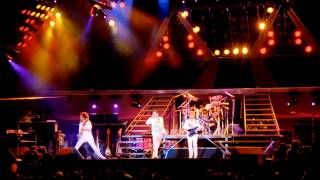 Queen: Hungarian Rhapsody Live In Budapest 1986 (Full HD
