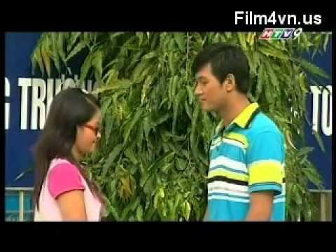 Ke Di Tru 17 A   Phim Viet Nam