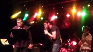 Jerry Adriani e Thiago Vivas no Teatro Rival BR. view on youtube.com tube online.