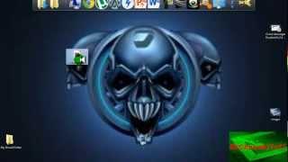 Como Descargar E Instalar Counter Strike 1.6 (facil Y
