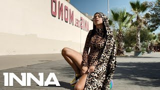 INNA - Me Gusta | Official Music Video