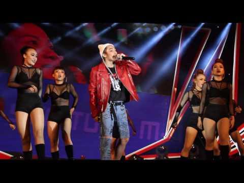 CHÚNG TA KHÔNG THUỘC VỀ NHAU - Sơn Tùng M-TP - MTV Connection | Bic TV