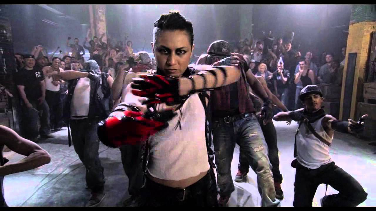 step up pirates vs red hook You got served dance scene - find out step up 3d final dance samurai vs pirates (hd)mp4 step up 2 first battle with red hook.