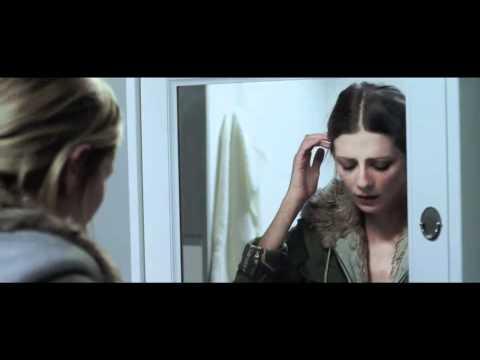 Apartment 1303 3D - Official Trailer