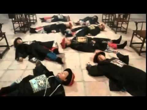 [Full] Tân Lộc Đỉnh Ký 1 (Vi Tiểu Bảo) - Châu Tinh Trì