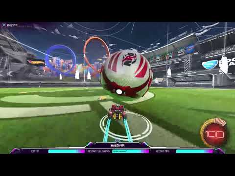 5 EASY TIPS TO IMPROVE YOUR GAMEPLAY IN ROCKET LEAGUE- Beginner or Advanced