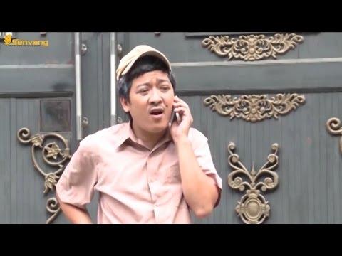 Hài Trường Giang, Hài kịch Trấn Thành, hài Việt Nam tổng hợp