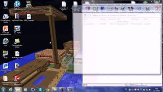 Como Baixar E Instalar Hack Kinky Para Minecraft 1.5.2