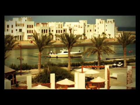 Oman Tourism   OUATIMD Video