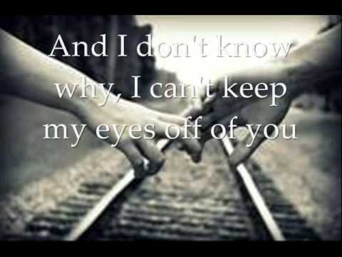 You & Me - Lifehouse (Lyrics) HQ