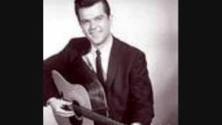 Conway Twitty Hello Darlin