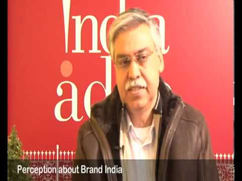 Mr Sunil Kant Munjal, Joint Managing Director, Hero MotoCorp