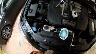 2014 Kia Sorento Car Video Review videos