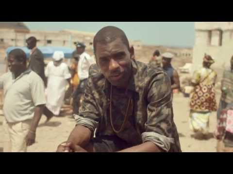 Wretch 32 ft Jacob Banks – 'Doing OK' (Official Video) (Out 25.08.13) | Hip-hop, Rap, Uk Hip-hop