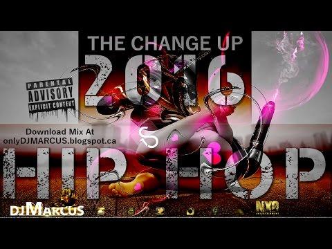 2016 HIP HOP Trap  CLUB BANGERS   Future, Designer, Ty Dollar $, Fetty Wap, Migos...