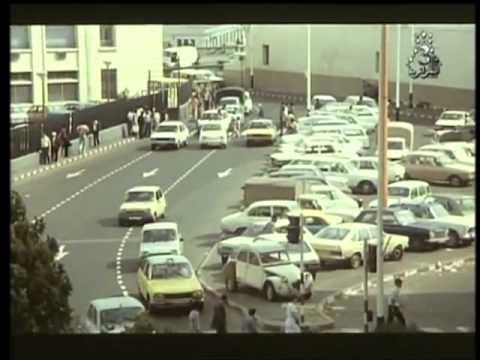 LE MARIAGE DE MOUSSA  Film Algérien complet  زواج موسى1
