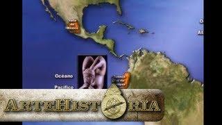 Las culturas precolombinas