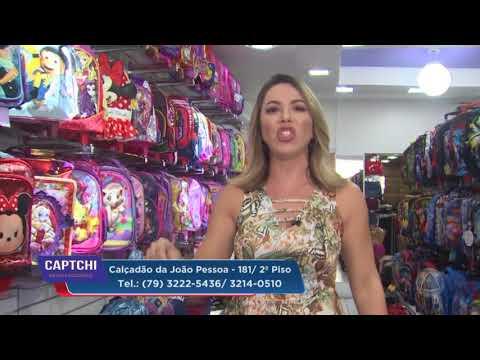 Sindpen repudia decisão da Sejuc sobre recolhimento de coletes balísticos - Cidade Alerta - TV Atalaia 19/07