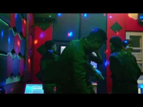 hồ quang hiếu hát karaoke con bướm xuân cực xung :v