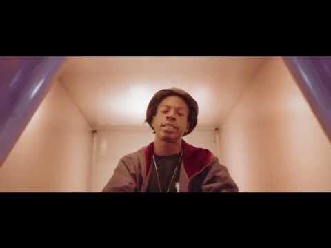 JOEY BADA$$ - HILARY SWANK (MUSIC VIDEO)