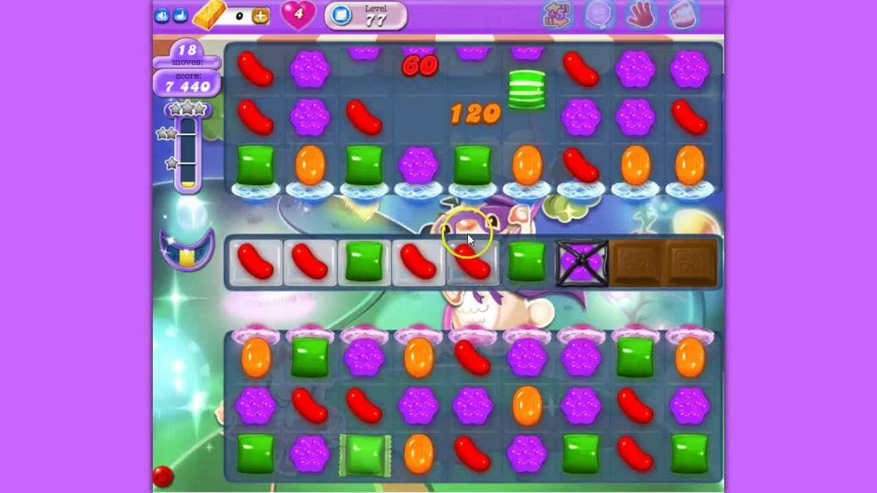 jpeg candy crush saga 685 x 590 234 kb jpeg candy crush saga 309 candy