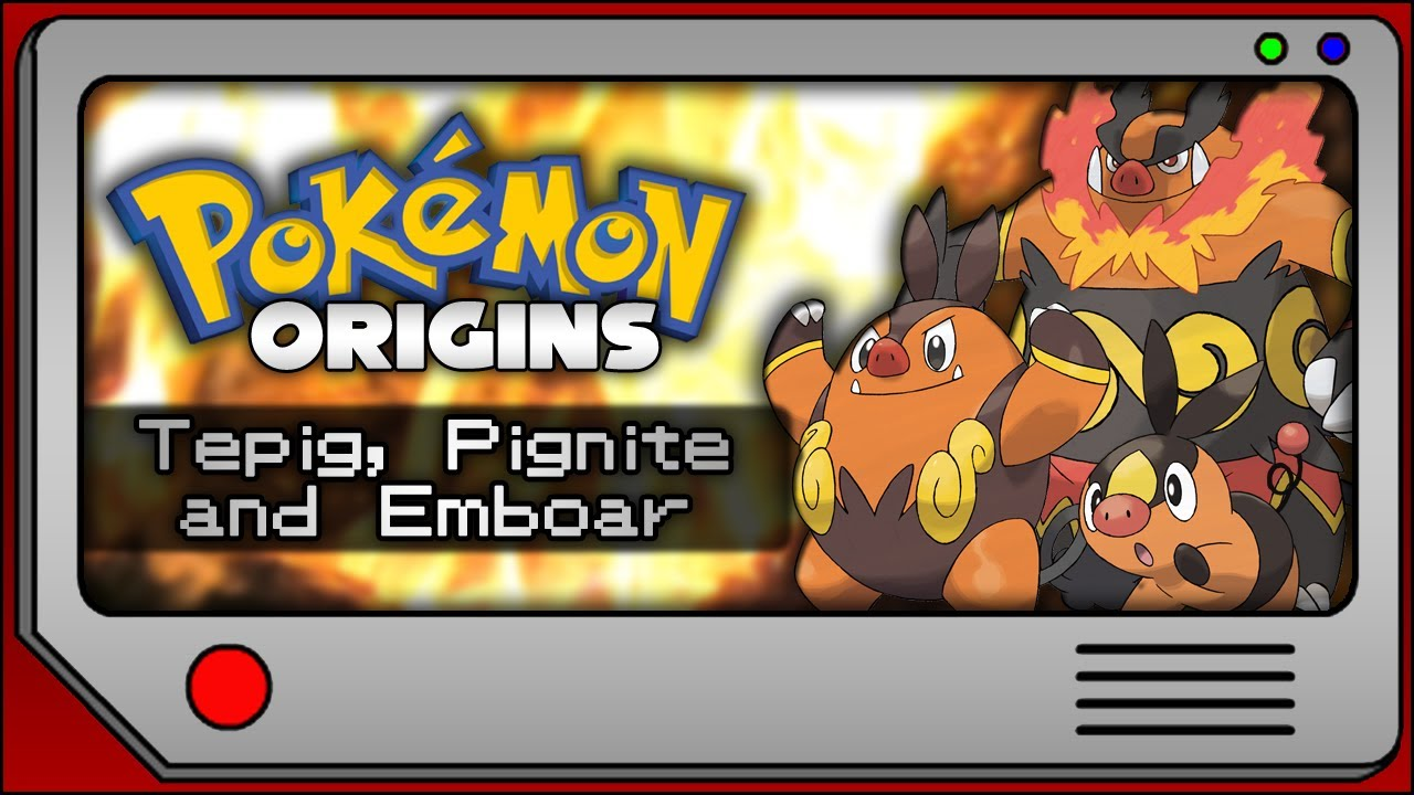 Displaying 19 gt  Images For - Mega Evolution Emboar   Emboar Mega Evolution Card