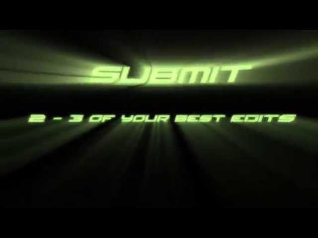 2GuD Recruitment Challenge - 2014!