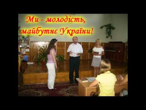 БібліоЖиття ХМЦБС 2011
