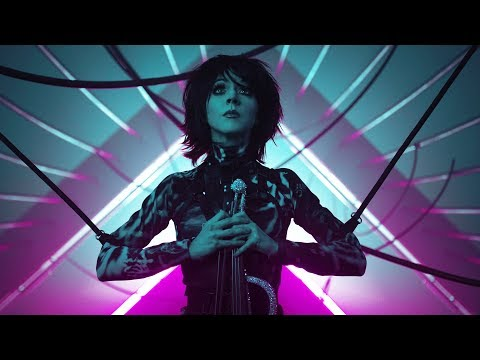 Lindsey Stirling - Underground
