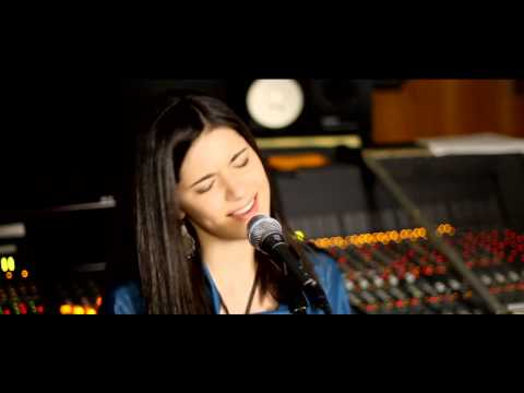 Ben E. King - Stand by Me (LIVE Cover by Sara Niemietz) For Audio