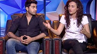 Run-Raja-Run-Movie---Sharwanand--Seerat-Kapoor-Exlcuisve-Interview