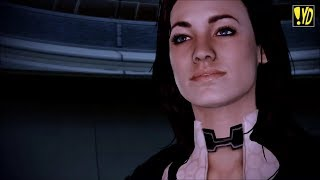 [Mass Effect - Summertime Sadness] Video