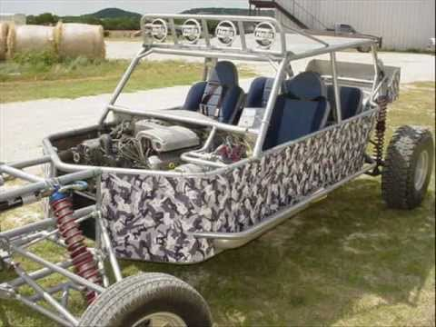 For sale street legal sand car dune buggy 11 500 youtube