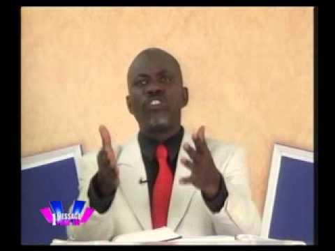 MPT_2013-03-19_ prisonnier spirituell_ Dr Angbozan Patrice