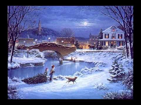 Músicas de Natal no Cavaquinho
