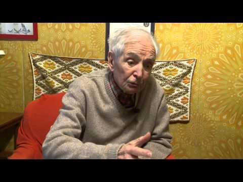Ferruccio Maruffi, una testimonianza esemplare