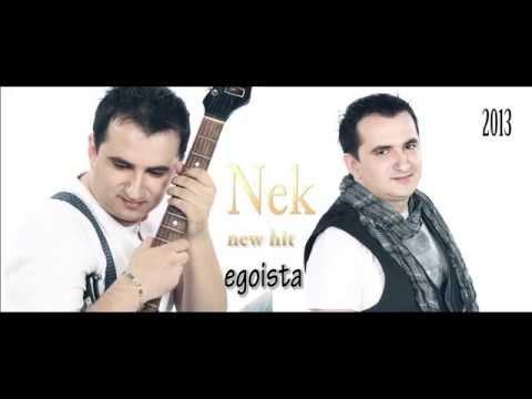 EGOSITA - 2013